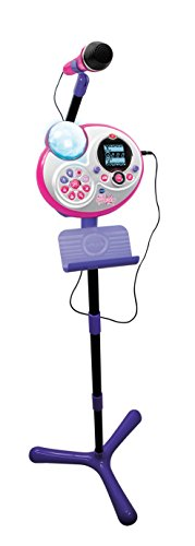 VTech 80-178504 - Kidi Super Star